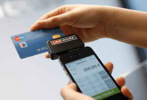 lexware-mobile-payment