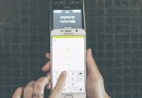 Boon – Mobile Payment